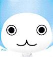 Pic_pichon_face