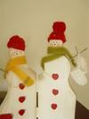 Snowman2_3